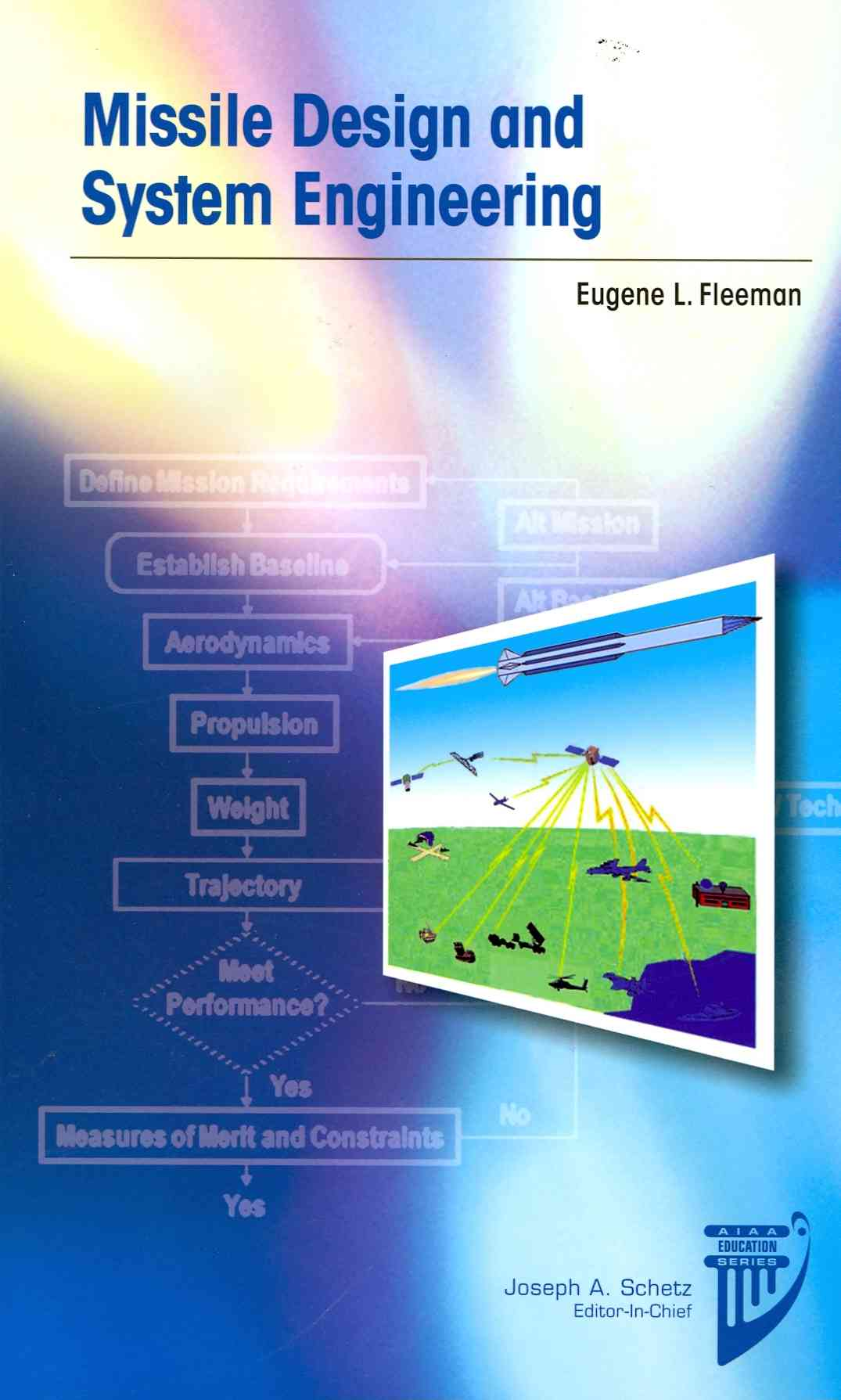 Missile Design and Systems Engineering